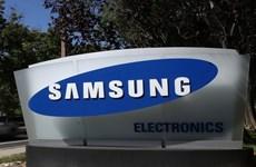 Samsung mua lại hãng phụ kiện ôtô Harman của Mỹ với giá 8 tỷ USD