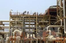 Trung Quốc đầu tư 2,2 tỷ USD vào các dự án dầu khí ở Venezuela