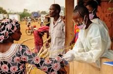 WHO cảnh báo khả năng xuất hiện các chủng virus nguy hiểm mới