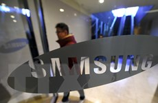 Samsung lên kế hoạch tăng cổ tức và cân nhắc tái cơ cấu