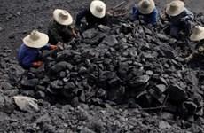Trung Quốc: 17 người thiệt mạng trong vụ nổ mỏ than tại Nội Mông