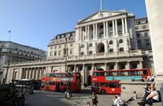 Brexit có thể gây phương hại cho quan hệ thương mại Anh-Mỹ