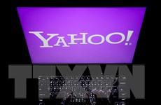 [Video] Hơn 1 tỷ tài khoản Yahoo bị đánh cắp dữ liệu từ năm 2013