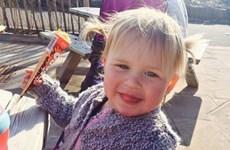 Vừa được ra viện, bé gái 2 tuổi đã tử vong do viêm amidan