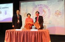 Truyền thông đóng vai trò quan trọng cho sự phát triển của ASEAN
