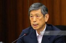 Thủ tướng Nhật Bản cử đặc phái viên tới Iran bàn thỏa thuận hạt nhân