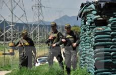 ELN đáp ứng yêu cầu phóng thích con tin của Chính phủ Colombia