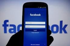 Facebook hợp tác với truyền thông loại bỏ tin giả trước bầu cử Pháp