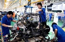Doanh số ôtô ở Trung Quốc sẽ giảm mạnh do dự định tăng thuế mới