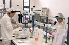 Hãng mỹ phẩm hàng đầu Italy muốn tăng đầu tư tại Việt Nam