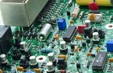 Argentina thông báo bỏ thuế nhập khẩu với các sản phẩm điện tử