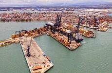 Kim ngạch xuất khẩu phi dầu khí Venezuela năm 2017 ước đạt 4 tỷ USD