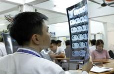 [Video] Bệnh viện Hữu Nghị Việt Xô triển khai nhiều kỹ thuật mới