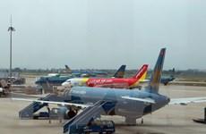 [Video] Việt Nam vào top 4 thế giới về điều hành hàng không