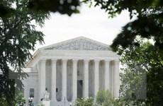 Nhà Trắng xem xét sửa đổi dự thảo Luật thay thế cho Obamacare