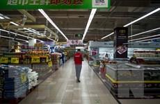 Hàn Quốc nỗ lực đảm bảo an toàn cho công dân ở Trung Quốc