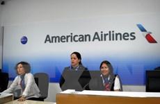 Nhiều hãng hàng không của Mỹ hủy chuyến bay tới Cuba do ế ẩm