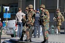 Kế hoạch chống khủng bố của EU bộc lộ nhiều hạn chế về tính khả thi