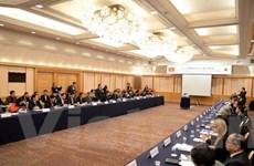 Việt Nam là điểm đến lý tưởng của các doanh nghiệp công nghệ Nhật Bản