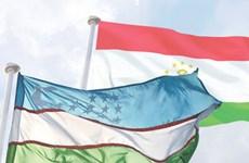 Tajikistan và Uzbekistan nối lại các chuyến bay sau 25 năm gián đoạn