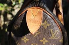 """[Video] Hai thương hiệu Louis Vuitton và Dior sẽ về """"chung một nhà"""""""