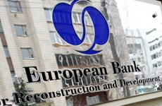 Nga tìm đối tác thay thế Ngân hàng Tái thiết và Phát triển châu Âu
