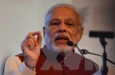 Ấn Độ có thể trở thành cầu nối chiến lược giữa Nga và Phương Tây