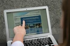 Số nạn nhân của vụ tấn công mạng toàn cầu tiếp tục tăng chóng mặt