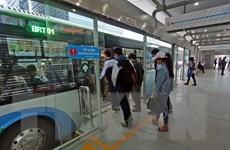 [Video] BRT có thực sự thành công ở những nước láng giềng?