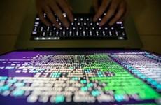 14 công ty Hàn Quốc bị ảnh hưởng từ vụ tấn công WannaCry