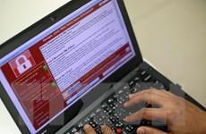 Chính phủ Thái Lan công bố dự luật mới nhằm chống tin tặc