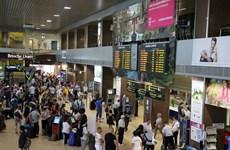 Nhân viên đình công ảnh hưởng tới nhiều chuyến bay ở Bucharest