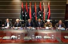Libya: GNC khẳng định không tham gia đối thoại tại Geneva