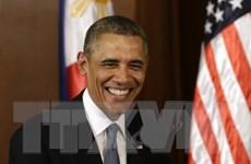 Chính phủ Mỹ siết chặt quy định thu thập tình báo nước ngoài
