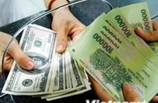 EIU: Việt Nam chủ động tăng sức cạnh tranh cho đồng nội tệ