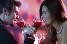 Khám phá những câu chuyện thú vị nhân dịp ngày lễ tình nhân
