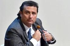 Italy: Cựu thuyền trưởng tàu Costa Concordia bị kết án hơn 16 năm tù