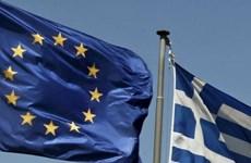 Hy Lạp khẳng định rất lạc quan về đề xuất gia hạn gói cho vay