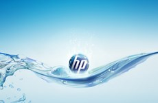 HP thông báo sẽ mua lại Aruba Networks với giá 2,7 tỷ USD