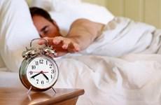 Những thói quen xấu mỗi sáng thức dậy phá hủy cơ thể bạn