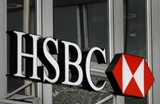 Sky News: HSBC lên kế hoạch cắt giảm 10.000 - 20.000 lao động