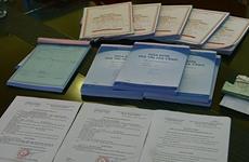 [Video] Tội phạm buôn bán hóa đơn VAT có dấu hiệu bùng phát trở lại