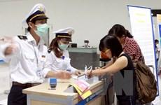 [Video] Việt Nam chưa ghi nhận trường hợp nhiễm MERS-CoV