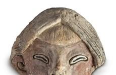 Peru phát hiện nhiều tượng cổ có niên đại lên đến hàng nghìn năm