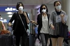 Du lịch Hàn Quốc có thể thất thu gần 10 tỷ USD do dịch MERS