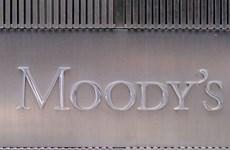 Hãng xếp hạng tín nhiệm Moody's tuyên bố Puerto Rico vỡ nợ