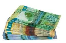 Kazakhstan thả nổi tỷ giá đồng nội tệ tenge để phục hồi kinh tế