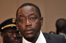 Tổng thống Guinea-Bissau bổ nhiệm ông Baciro Dja làm Thủ tướng mới