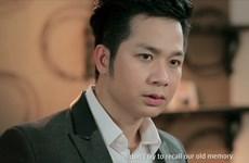 Quách Tuấn Du ra mắt MV Mr Bolero Dance II cùng chân dài nóng bỏng