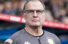 """Marcelo Belsa: """"Để bắt đầu, Leeds sẽ giữ nguyên lối đá cũ!"""""""